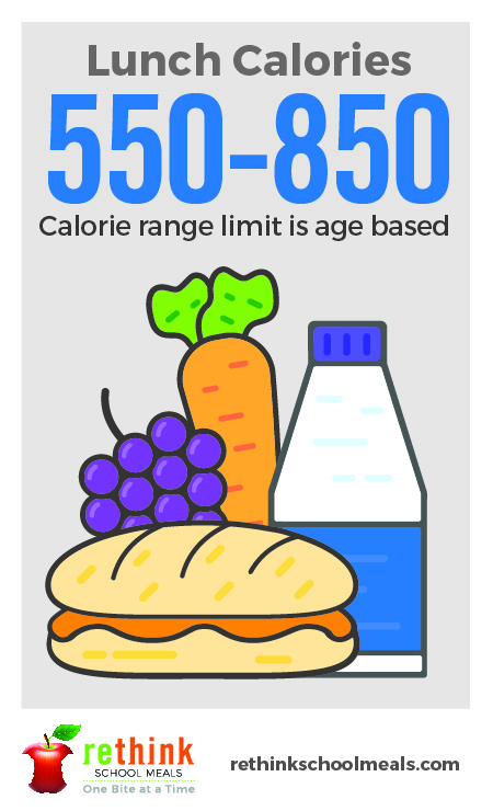 lunch_calories_infographic_f