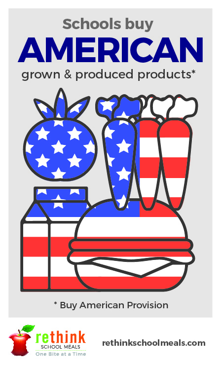 made_in_usa_infographic_f